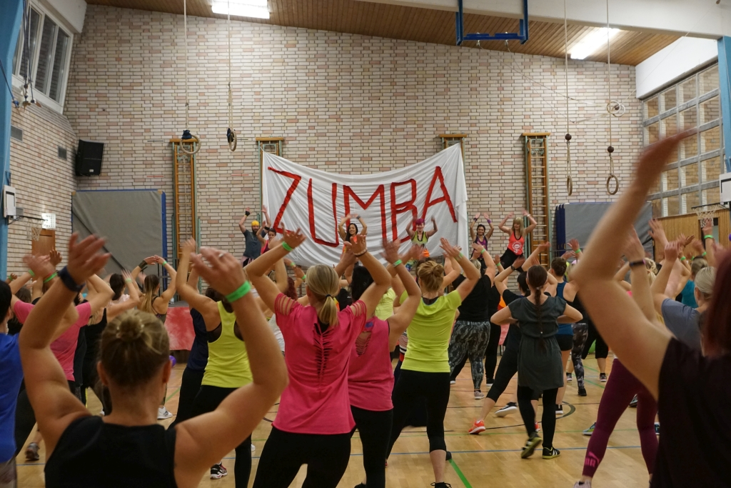 pic20181117 2 Zumbaparty 01