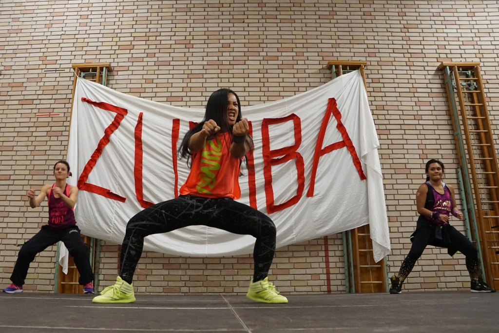 pic20181117 2 Zumbaparty 02