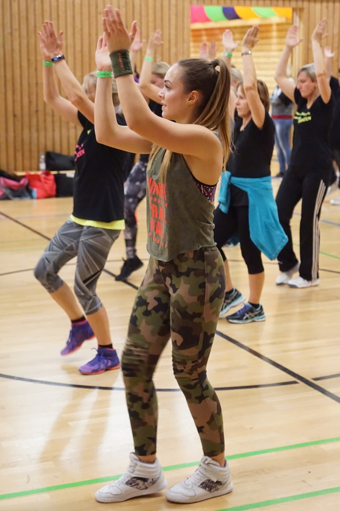 pic20181117 2 Zumbaparty 05