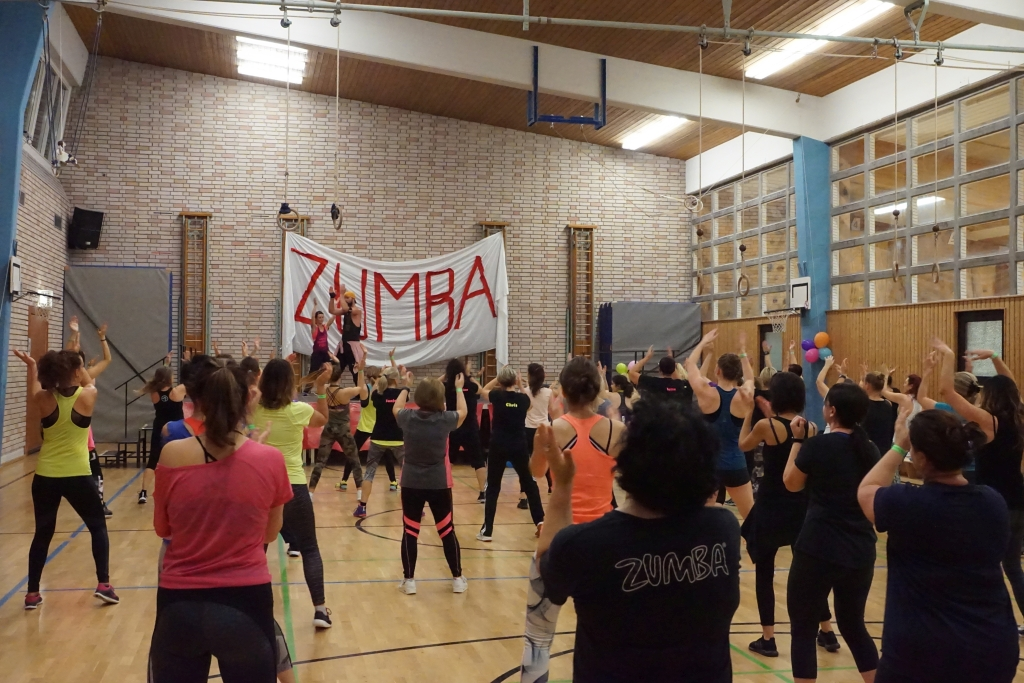 pic20181117 2 Zumbaparty 08
