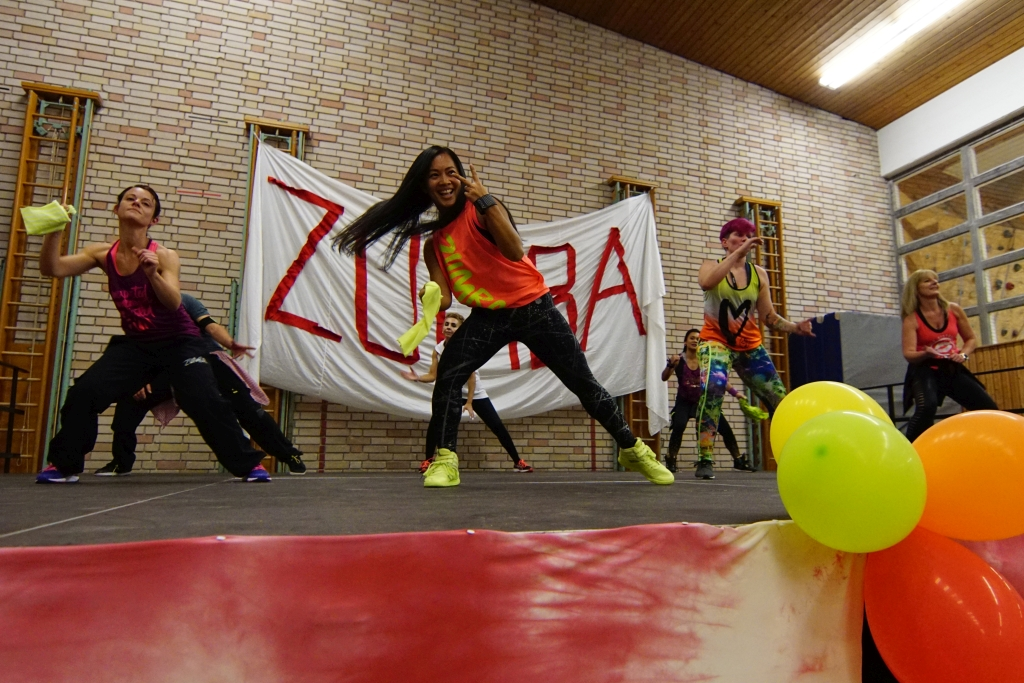 pic20181117 2 Zumbaparty 09