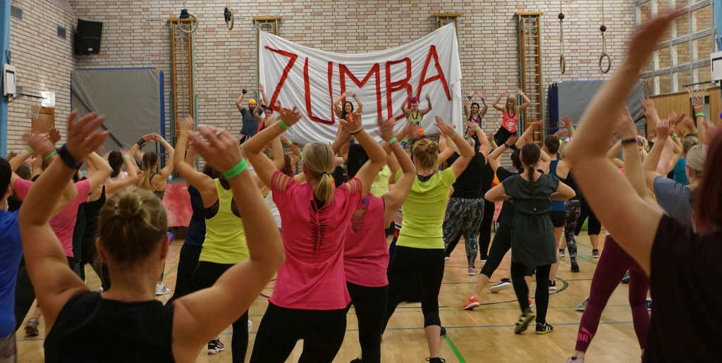 pic20181117 2 Zumbaparty 11