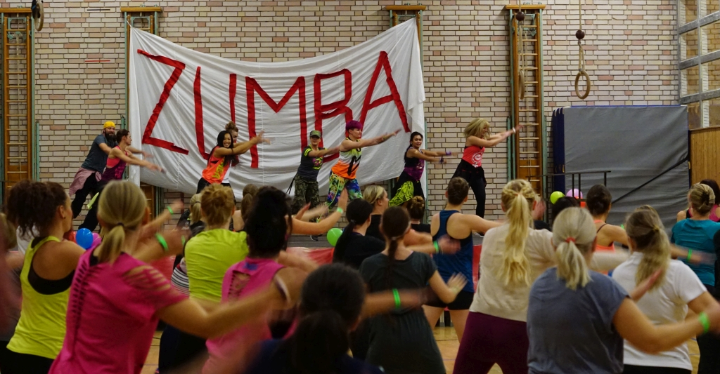 pic20181117 2 Zumbaparty 12
