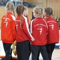 Gymcup des turngaus ansbach